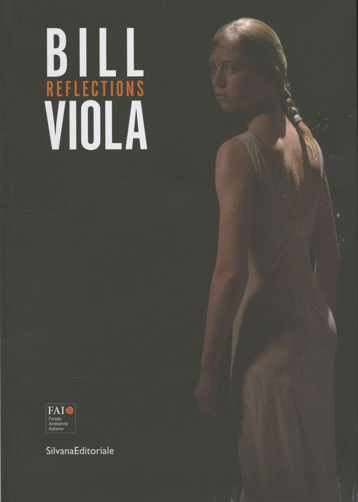 by Jean-Paul Fargier Experience of the Infinite Bill Viola Bill Viola - Exp/Ã/©rience de lInfini