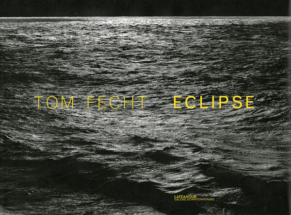 Tom Fecht – Eclipse