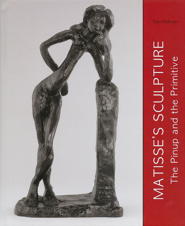 Matisse's Sculpture