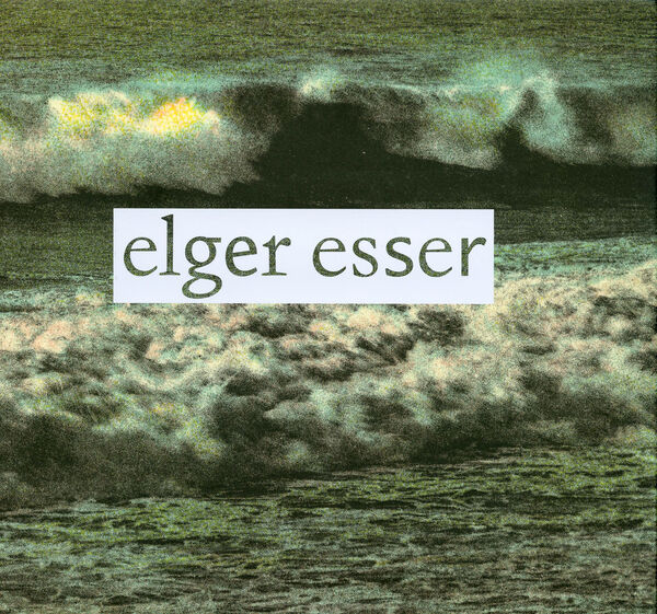 Elger Esser – Ansichten Views Vues