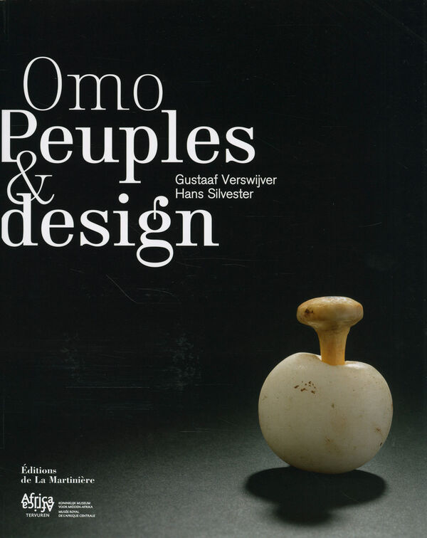 Omo – Peuples & Design