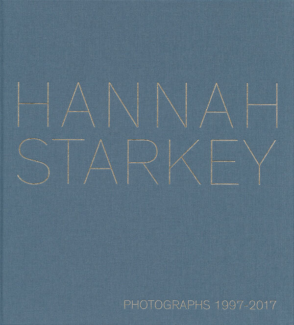 Hannah Starkey – Photographs 1997-2017
